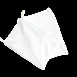 Rokavici za brisanje in umivanje