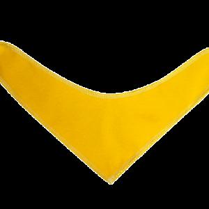 Rutka slinko - rumena